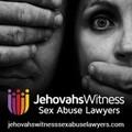 Az Őrtorony: egy olyan szervezet, amely nem képes bocsánatot kérni