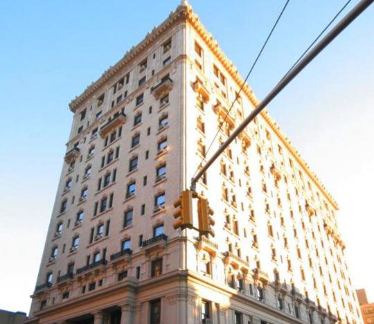 98-Montague-Street.jpg