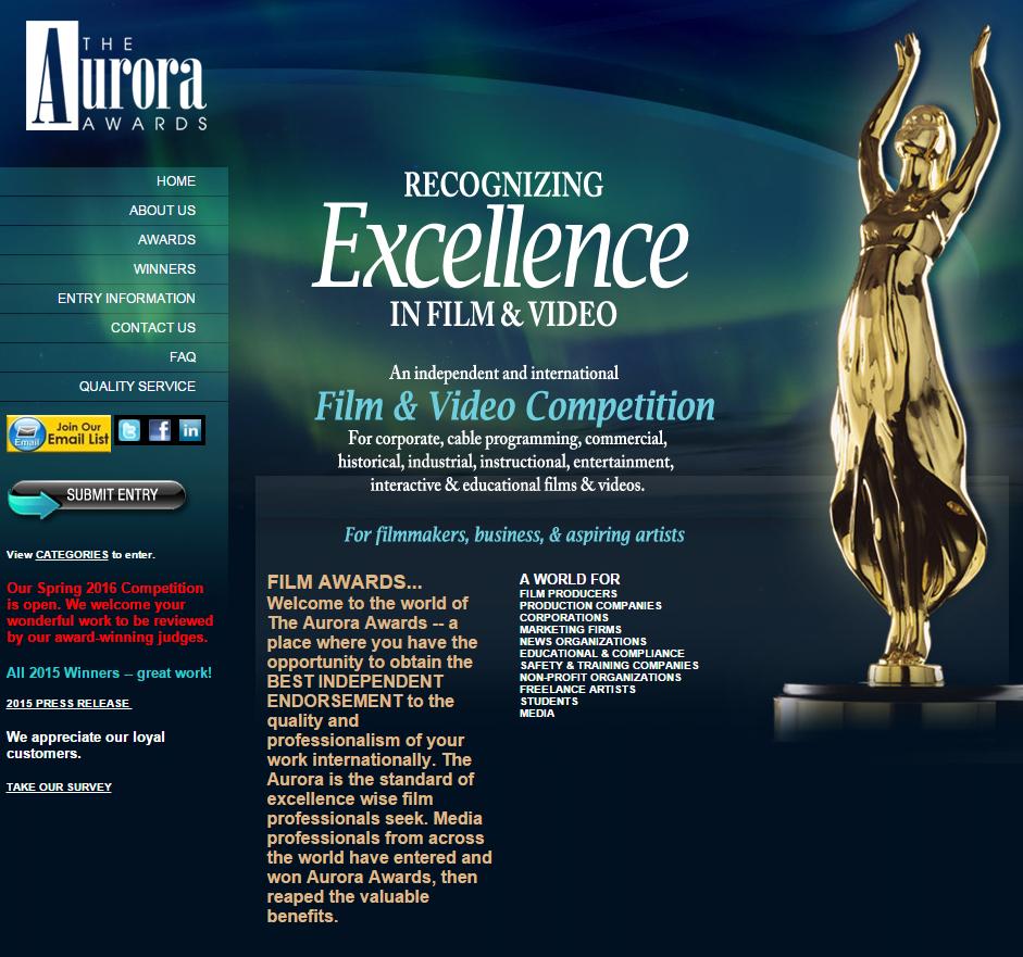 aurora_awards.jpg