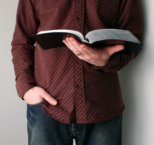 bible-reading-doubts.jpg