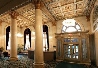 bkn lobby of bossert hotel.jpg