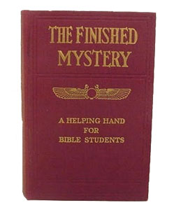 finished-mystery-small.jpg