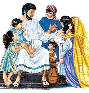 jesus-with-children.jpg