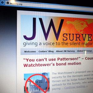 jwsurvey-website.jpg