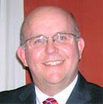 mark-sanderson-governing-bo.jpg