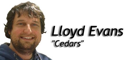 new-cedars-signature3.jpg