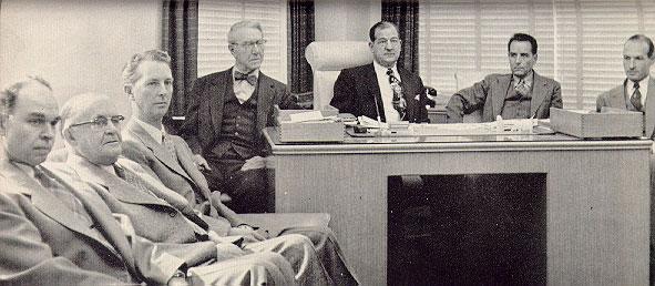 pre1971-board-of-directors.jpg
