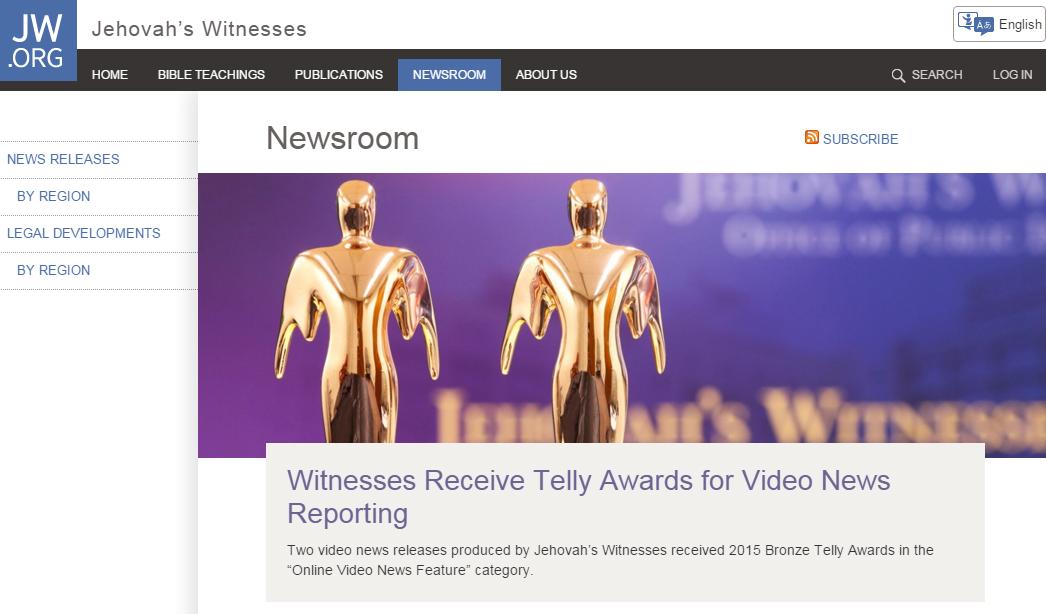 telly-award-jworg.jpg