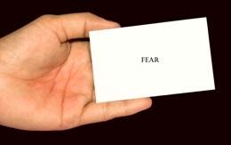 the_fear_card.jpg