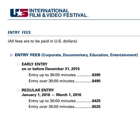 us_international_fees.jpg