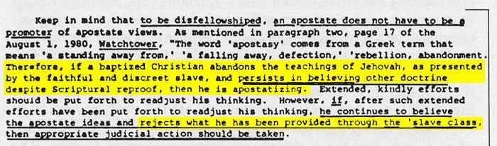 watchtower-letter-1980-apos.jpg