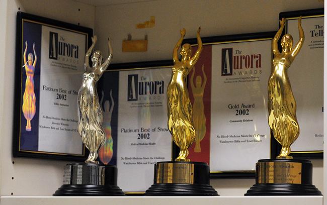 wt_telly_aurora_awards-650.jpg