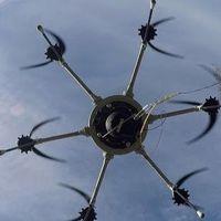 Katonai hírszerzés és mesterséges intelligencia találkozása