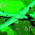 """A Pentagon irányelvei az """"etikus MI hadviseléshez"""""""