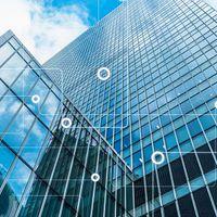 Az okos épületek megoldják az áramszükségletünket