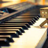 MI-k generálhatják a jövő zenéit