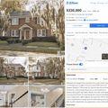 Mesterséges idegháló segíti az ingatlaneladást