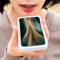 Jönnek a mesterségesen intelligens okostelefonok