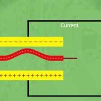 A grafén lehet a tiszta és korlátlan mennyiségű energia kulcsa