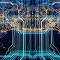 Mihez kell érteni a korai 2020-s évek legjobb IT-állásaihoz?