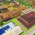 Minecrafton tanul a Facebook mesterséges intelligenciája