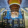 A Google fontos lépést tett a nagyléptékű kvantumszámítások felé