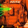 A rendőrségi kameragyártók ellenzik az arcfelismerést