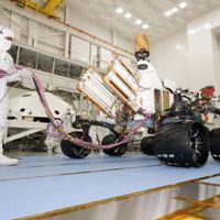 Frissíteni kell a NASA szabályait, hogy ne szennyezzük a világűrt