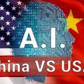 Új mesterségesintelligencia-központok nyílnak az USA-ban