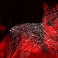 Ha meg akarunk érteni egy algoritmust, kezeljük úgy, mint egy állatot