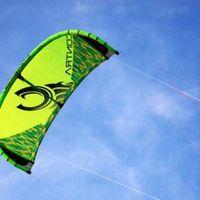 Megújuló energiával repülnek a drónok és a papírsárkányok