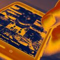 Vakok és gyengénlátók is használhatják az Instagramot