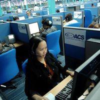 Mesterséges intelligencia veheti át a fülöp-szigeteki hívóközpontosok munkáját