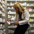 Gyógyszereket tervez egy mesterséges intelligencia