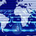 Malware-re vadászik a jóindulatú botnet