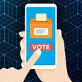 Tele vannak sebezhető pontokkal az amerikai választási appok