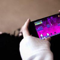 A nyolcvanas éveket idéző játékon tanul információbiztonságot a felhasználó