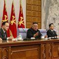 Észak-koreai hackerek rengeteg kriptovalutát loptak