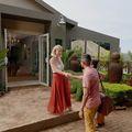 Megmondja az Airbnb MI-je, hogy pszichopata a vendég