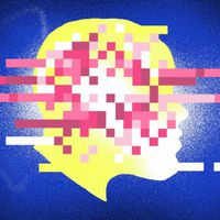 Mesterséges intelligencia: véget ér a mélytanulás kora?