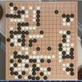 Ki irányítja az emberfeletti mesterséges intelligenciát?