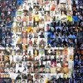 Közösségimédia-felhasználókat azonosít az arcfelismerő