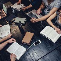 Mesterséges intelligencia hiúsíthatja meg vizsgákon a csalást