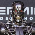Miért nem szeretik a mesterségesintelligencia-kutatók a Terminátor-filmeket?