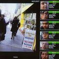 Az amerikaiak többsége bízik a rendőrségi arcfelismerésben