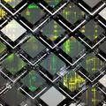 Hogyan építsünk pontosabb kvantumszámítógépet?