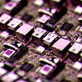 Biológiai vírussal gyorsabbak a számítógépek