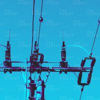 Elektromos vezetékekre kötve jobban működhetnek a repülő autók