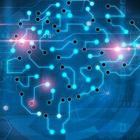 Gépi tanulással sokkal jobbak a klinikai gyógyszertesztek