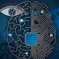 Emberszerűen működő mesterséges agy?